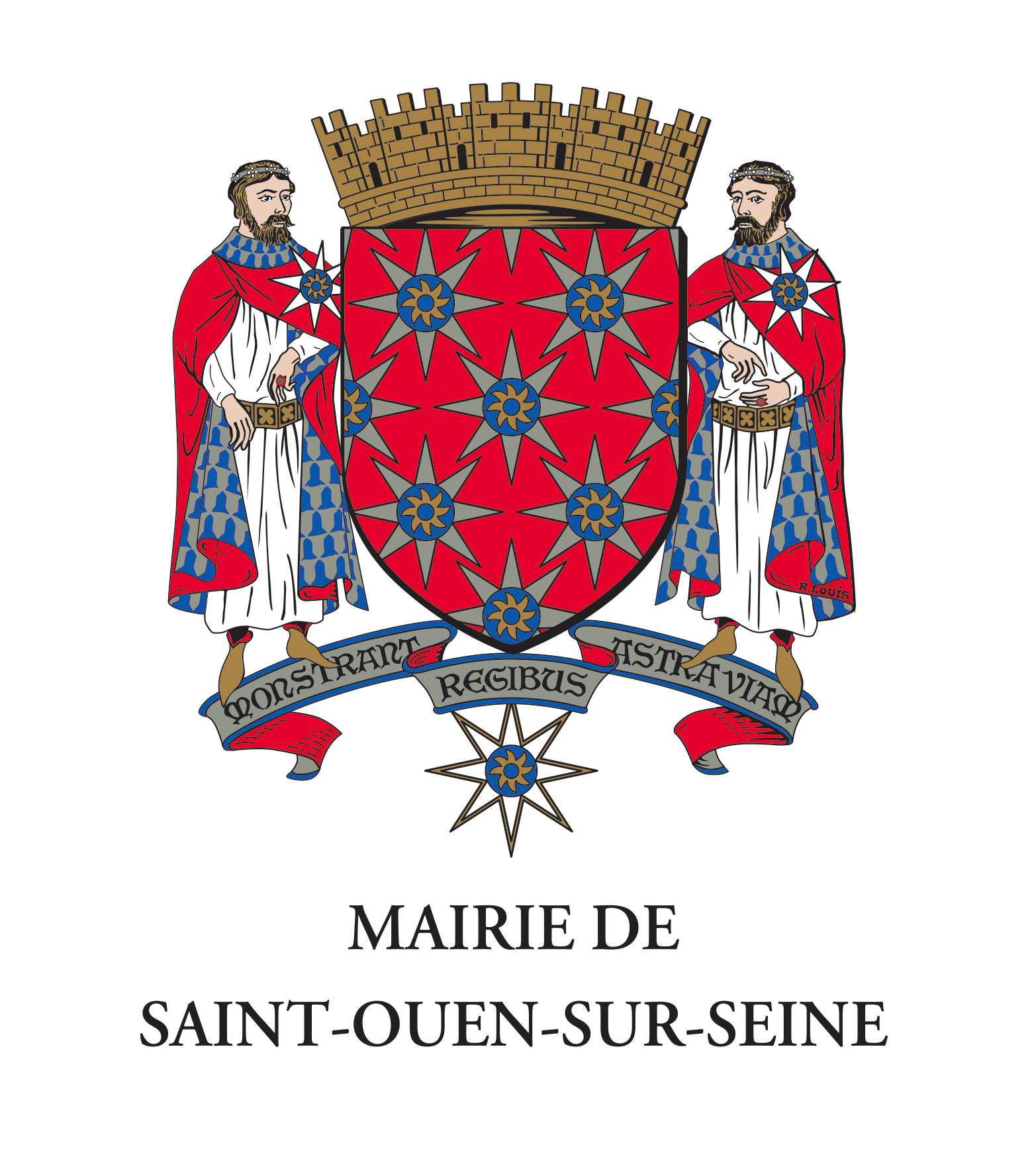 Seine-Saint-Denis en mouvement